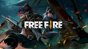 free fire game for pc or