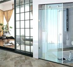 soundproof sliding doors. Soundproof Pocket Door Interior Sliding Glass Doors Bathroom B