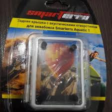 <b>Крепление</b> для <b>экшн</b>-<b>камер</b> GoPro – купить в Краснодаре, цена ...
