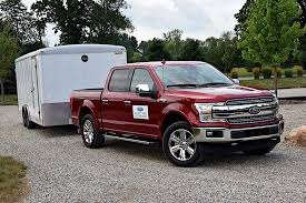 2018 ford work truck. delighful truck f150 to 2018 ford work truck