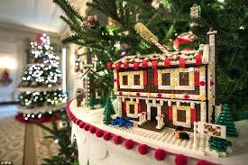 various outdoor gingerbread house decorations outdoor gingerbread house decorations best holiday home