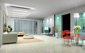 ... Great Architect Interior Designer Perfect Interior Design Architect In  Interior Home Paint Color ...