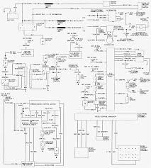 Awesome mercury sable wiring diagram gallery best image wire