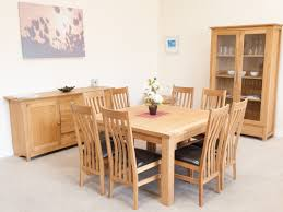 8 seater dining table set unique home design 8 seater square dark wood dining table and chairs