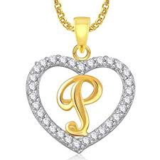 p l vs income statement buy amaal jewellery valentine gifts gold american diamond heart