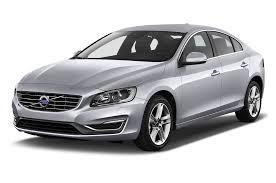 2018 volvo hybrid sedan.  2018 volvo s60 for 2018 volvo hybrid sedan