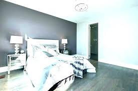 purple grey bedroom purple and grey bedroom purple and gray bedroom purple grey bedroom purple and purple grey bedroom