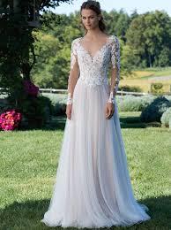 sin 3972 wedding dresses pretoria bridal manor Wedding Dresses Pretoria soft tulle & long sleeve lace sheath wedding dress, v neck sincerity dress 2018 wedding dresses pretoria east