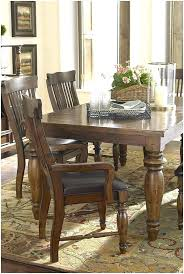 havertys dining room sets dining room chairs the new walkover dining room dining table with lazy