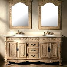 birch bathroom vanities. Roth Allen Bathroom Vanities Medium Size Of Liquidation Birch Vanity Cabinets With R
