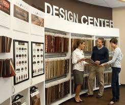 La Z Boy Furniture Galleries Jobs Overview