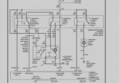 great of 98 ford windstar fuse diagram i m driving cab horn its Ford Windstar Fuse Diagram pictures of 98 ford windstar fuse diagram 1997 complete system wiring diagrams