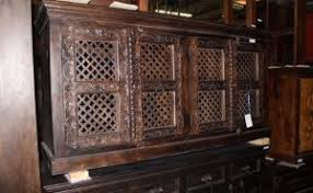 Custom spanish style furniture Buffet Custom Spanish Style Furniture Earnyme Home Design Decoration
