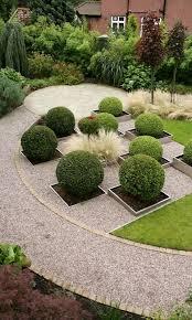 Gardening Design Ideas Projects 1 Garden.