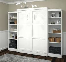 pertag bestar murphy bed queen bestar murphy bed