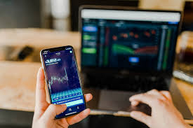 Should investors buy these cryptocurrency stocks amid coinbase ipo? Coinbase Gain Loss Report Buy Electronics With Bitcoin One Stop Solutions For Web And Mobile Development