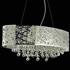 full size of chandelier chrome drum chandelier with 4 light drum pendant large size of chandelier chrome drum chandelier with 4 light drum pendant thumbnail