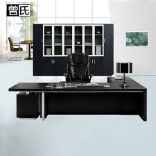 minimalist modern furniture. Buy Minimalist Modern Office Furniture Desk Ceo Boss Manager Plate Fashion Supervisor In Cheap Price On M.alibaba. L