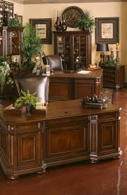 classic home office. Best 25 Classic Home Office Furniture Ideas On Pinterest M