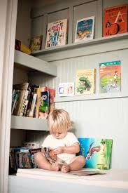 ikea kids closet organizer. Kids Room : Kid Closet On Pinterest Organize Closets And Intended For Ikea Organizer E