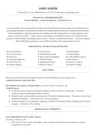Assistant Manager Sample Resume Resume Bank