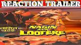 Shakti Kapoor Nagin Aur Lootere Movie