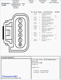 gm map sensor wiring diagram turcolea com map sensor voltage chart at Map Sensor Wiring Diagram