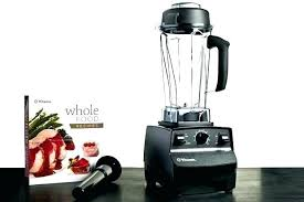 vitamix costco coupon. Vitamix Blender Costco Coupon Old Can A Smoothie Machine Cut It In The Kitchen Canada F