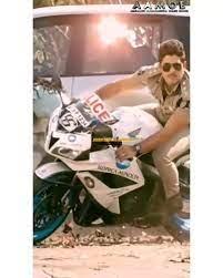 Subscribe to news & insight. Stylish Star Addict S Allu Arjun Race Gurram Facebook
