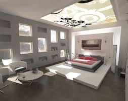 Designs For Decorating modern interior design house bedroom designs for modern home 1