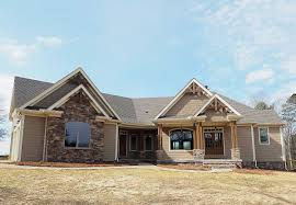 ranch style house plans with angled garage elegant angled garage house plans cool craftsman house plans