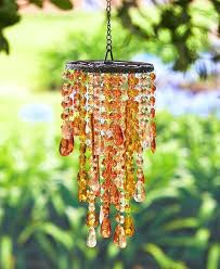 outdoor crystal chandelier diy outdoor crystal chandelier