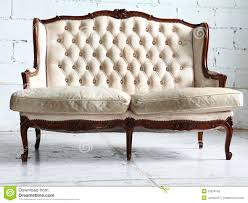 vintage couch. Delighful Couch In Vintage Couch E