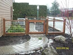 Hog Wire Fence Panels Lowes Welded Wire Fence Panels Home Depot What
