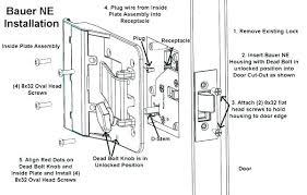 door lock parts diagram. Door Lock Parts Car Luxury Problems Diagram Academy Security Mortise . E