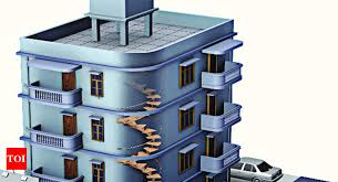 wait for getting building plans approved gets longer chandigarh news times of india