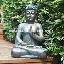 photo 1 of 5 buddha garden statue buddha garden statue garden buddha statues in uk geoffs garden awesome garden