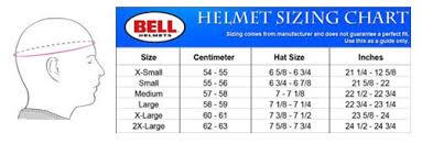 24 Factual Dirt Bike Jersey Size Chart