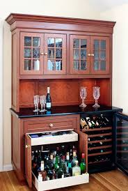 Best 25+ Small liquor cabinet ideas on Pinterest | Apartment bar ...