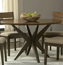 O Amusing Dining Room Tables Albuquerque Adriana Round Table American Home  Furniture Store And