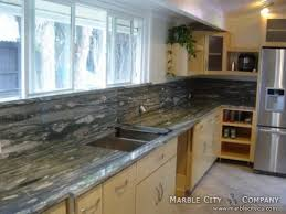 verde fashion granite countertops san francisco ca