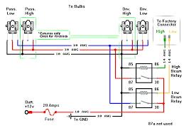 1967 camaro headlight wiring diagram wiring diagram review 1967 camaro headlight wiring diagram door wiring diagram databasecamaro rs headlight conversion kit besides 67 camaro