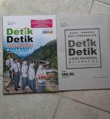 We did not find results for: Jual Kualitas Terjamin Detik Unbk Mtk Ips 2019 Sma Jakarta Utara Yunita Rajata Tokopedia