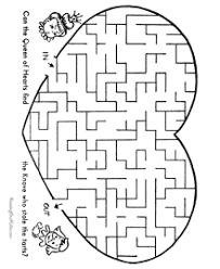 Printable Kids Printable Activities Free Fun For Kids