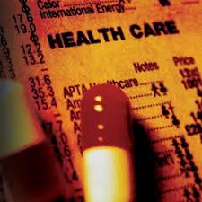 essay com in gujarati example apa reference essay amazon interview health policy essay topics magazine image