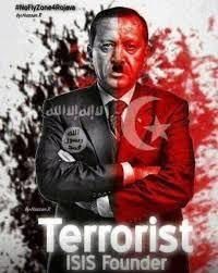 """Résultat de recherche d'images pour """"Erdogan menace d'une guerre de religion"""""""