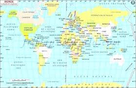 Well Defined World Latitude And Longitude Zip Code Latitude
