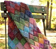 61 best Knitting Patterns 4 Beginners images on Pinterest ... & Free Knit Pattern...says great for beginners and makes for the perfect intro Adamdwight.com