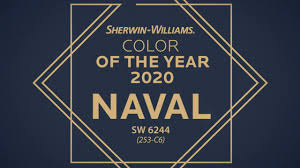 Image result for sherwin williams color of the year 2020