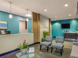 size 1024x768 fancy office. Full Size Of Office:2 Plastic Surgery Office Design Home Very Nice Fancy On 1024x768